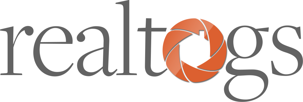 realtogs logo