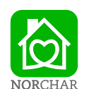 Norchar Real Estate
