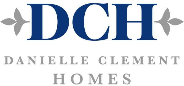 Danielle Clement Homes
