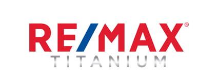 Remax Titanium